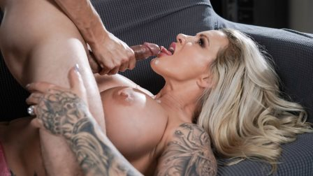 LilHumpers - Ryan Conner (Mommy's A Pornstar!)